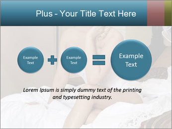 0000060542 PowerPoint Templates - Slide 75