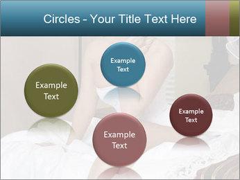 0000060542 PowerPoint Templates - Slide 77