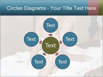0000060542 PowerPoint Template - Slide 78
