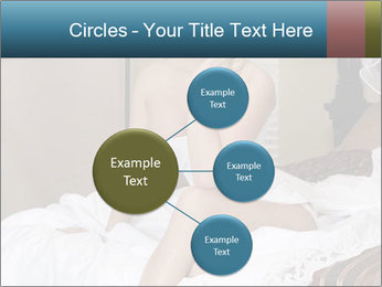 0000060542 PowerPoint Templates - Slide 79