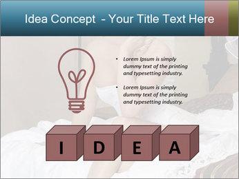 0000060542 PowerPoint Template - Slide 80