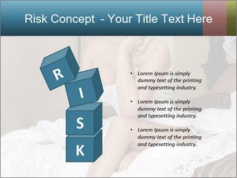 0000060542 PowerPoint Templates - Slide 81
