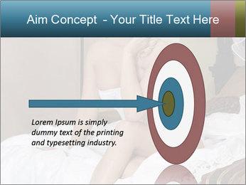 0000060542 PowerPoint Templates - Slide 83