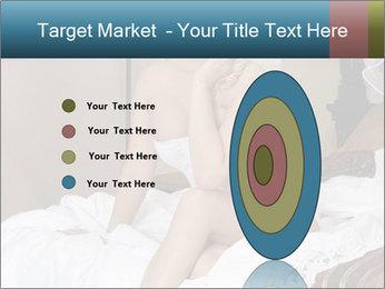 0000060542 PowerPoint Templates - Slide 84