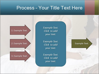 0000060542 PowerPoint Templates - Slide 85