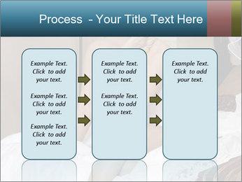 0000060542 PowerPoint Template - Slide 86