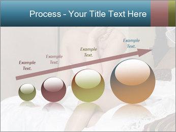 0000060542 PowerPoint Templates - Slide 87