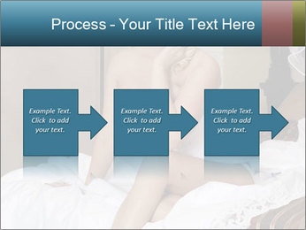 0000060542 PowerPoint Templates - Slide 88