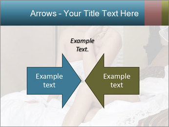 0000060542 PowerPoint Template - Slide 90