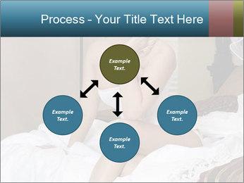 0000060542 PowerPoint Template - Slide 91