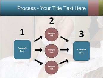 0000060542 PowerPoint Templates - Slide 92