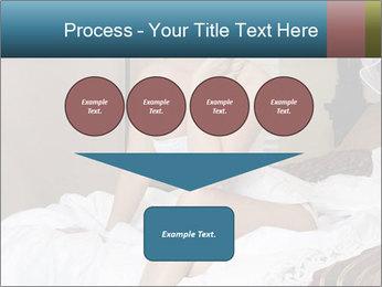 0000060542 PowerPoint Templates - Slide 93