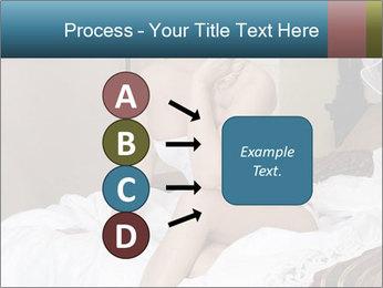 0000060542 PowerPoint Template - Slide 94