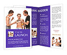 0000060543 Brochure Templates