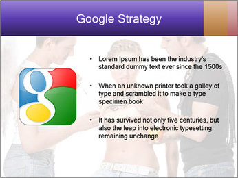 0000060543 PowerPoint Templates - Slide 10