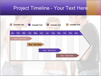 0000060543 PowerPoint Templates - Slide 25