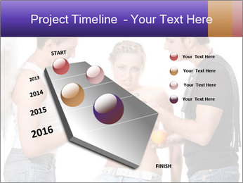 0000060543 PowerPoint Templates - Slide 26