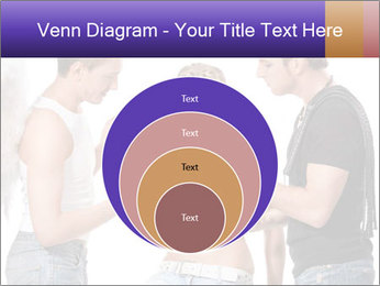 0000060543 PowerPoint Templates - Slide 34
