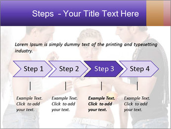 0000060543 PowerPoint Templates - Slide 4