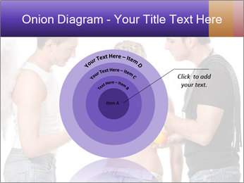 0000060543 PowerPoint Templates - Slide 61