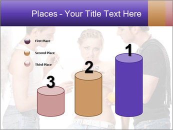 0000060543 PowerPoint Templates - Slide 65