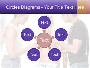 0000060543 PowerPoint Templates - Slide 78