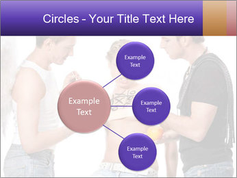 0000060543 PowerPoint Templates - Slide 79