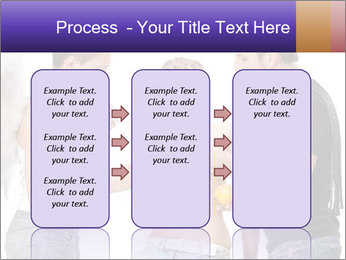 0000060543 PowerPoint Templates - Slide 86