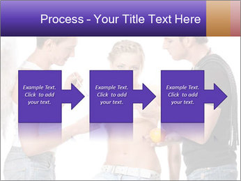 0000060543 PowerPoint Templates - Slide 88