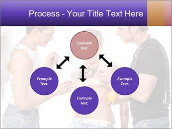 0000060543 PowerPoint Templates - Slide 91