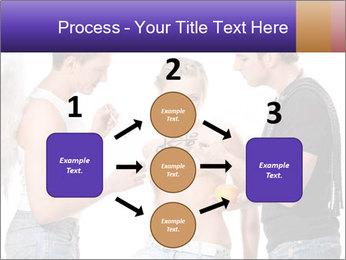 0000060543 PowerPoint Templates - Slide 92