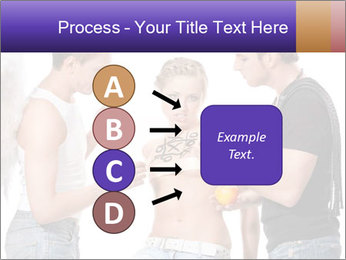 0000060543 PowerPoint Templates - Slide 94