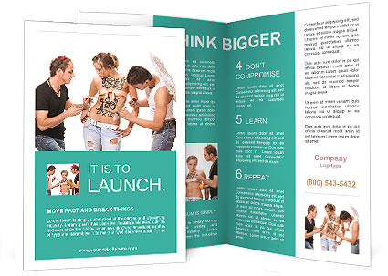 0000060544 Brochure Template