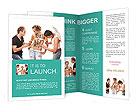 0000060544 Brochure Templates