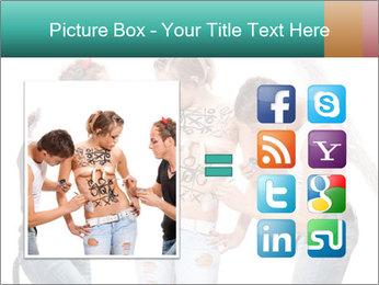0000060544 PowerPoint Template - Slide 21