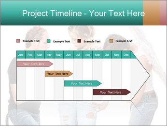 0000060544 PowerPoint Template - Slide 25