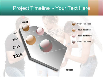 0000060544 PowerPoint Templates - Slide 26