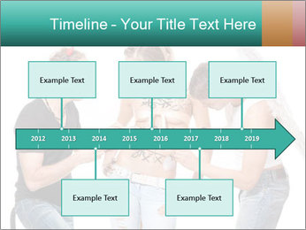 0000060544 PowerPoint Templates - Slide 28