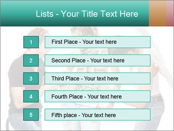 0000060544 PowerPoint Templates - Slide 3