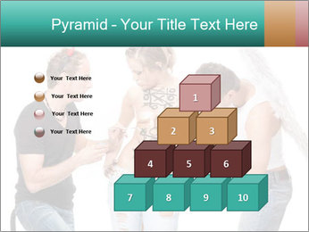 0000060544 PowerPoint Template - Slide 31