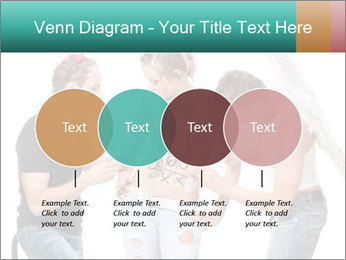0000060544 PowerPoint Templates - Slide 32
