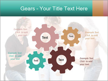 0000060544 PowerPoint Templates - Slide 47
