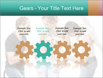 0000060544 PowerPoint Template - Slide 48