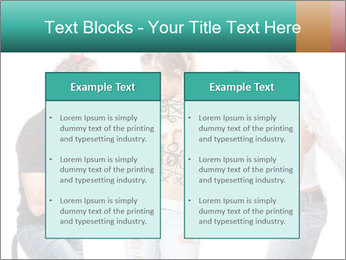 0000060544 PowerPoint Templates - Slide 57