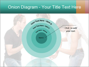 0000060544 PowerPoint Template - Slide 61