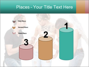 0000060544 PowerPoint Templates - Slide 65