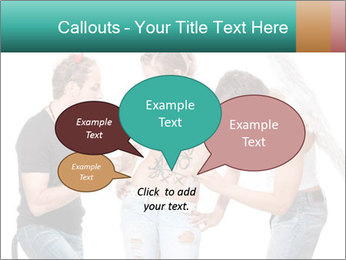 0000060544 PowerPoint Templates - Slide 73