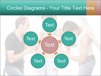 0000060544 PowerPoint Templates - Slide 78