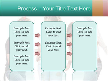 0000060544 PowerPoint Templates - Slide 86