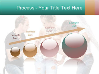 0000060544 PowerPoint Templates - Slide 87